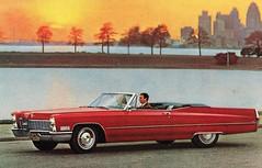 full-size car(0.0), automobile(1.0), automotive exterior(1.0), cadillac(1.0), vehicle(1.0), cadillac calais(1.0), sedan(1.0), land vehicle(1.0), luxury vehicle(1.0),