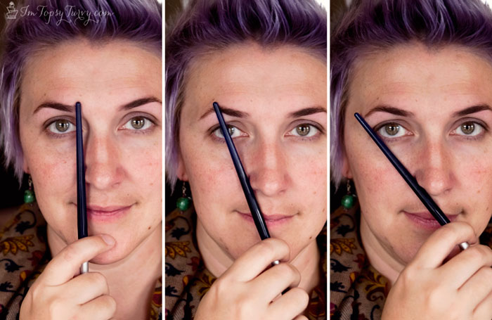 eyebrow-shapes