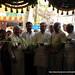 1545913_230619287124526_461246008_n by Ananth Kumar - BJP MP Bangalore South