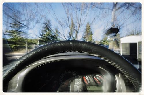 Aston Martin rentals Monte Carlo