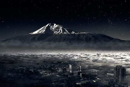 noah city longexposure blue light sunset sky moon white mountain snow black art texture tourism monochrome fog architecture modern night clouds digital photoshop work canon dark stars landscape effects photography nikon contemporary kunst religion panoramic best midnight armenia bible christianity yerevan hdr armenian アート ararat sako manupulation город فن 美术 հայաստան ararad ереван երեան հայկական արարատ քաղաք tchilingirian արվեստ {vision}:{outdoor}=0986 {vision}:{clouds}=0964 {vision}:{ocean}=0846 {vision}:{sky}=0952 {vision}:{car}=051 {vision}:{mountain}=0766