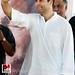 Rahul Gandhi visits Gujarat 06