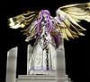 [Imagens] Saint Cloth Myth - Athena Kamui 12680153645_7d007fe013_t