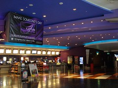 Picture of Vue Romford
