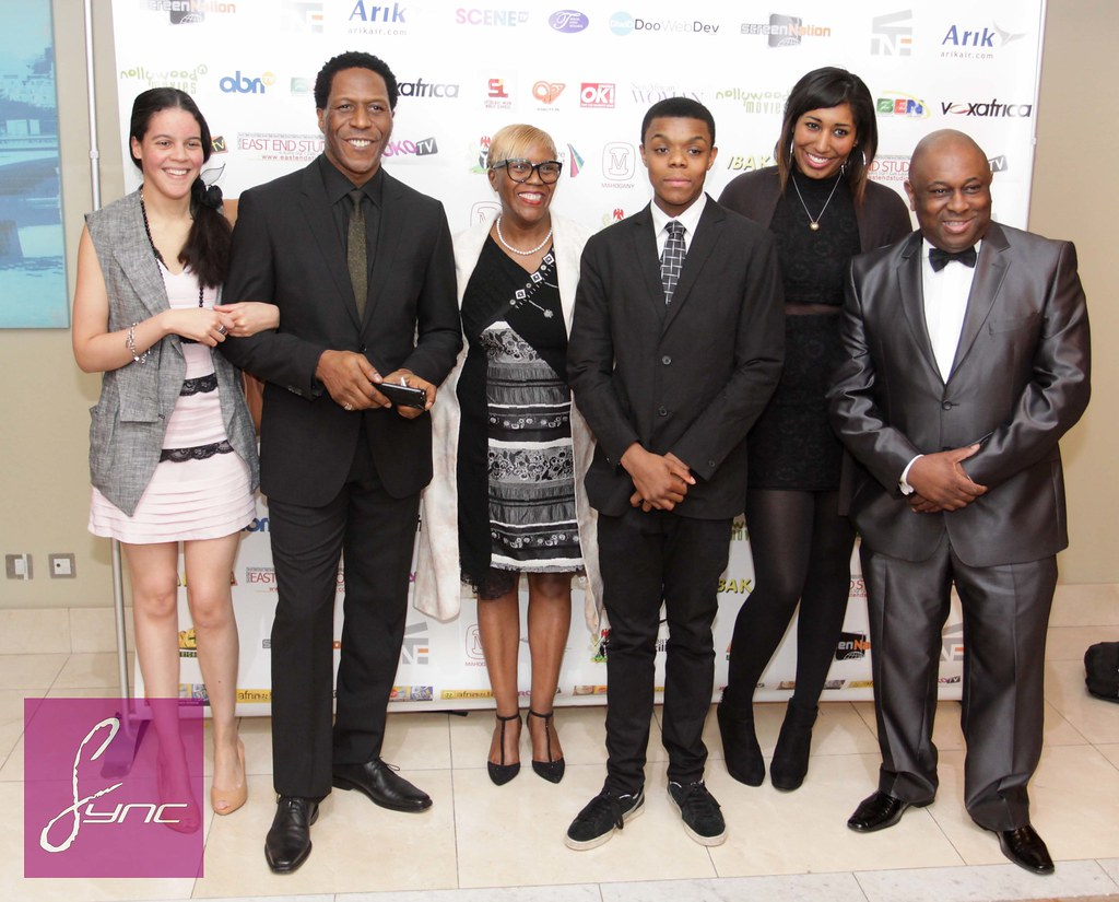 screen nation awards