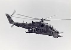 0221  CZECHOSLOVAK AIR FORCE