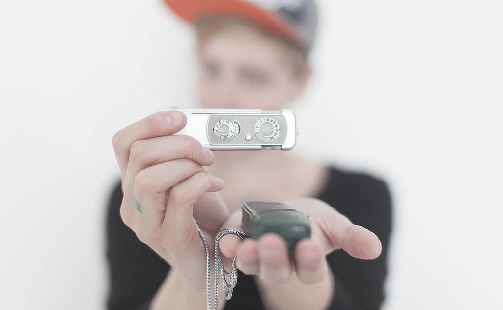 kamera-2
