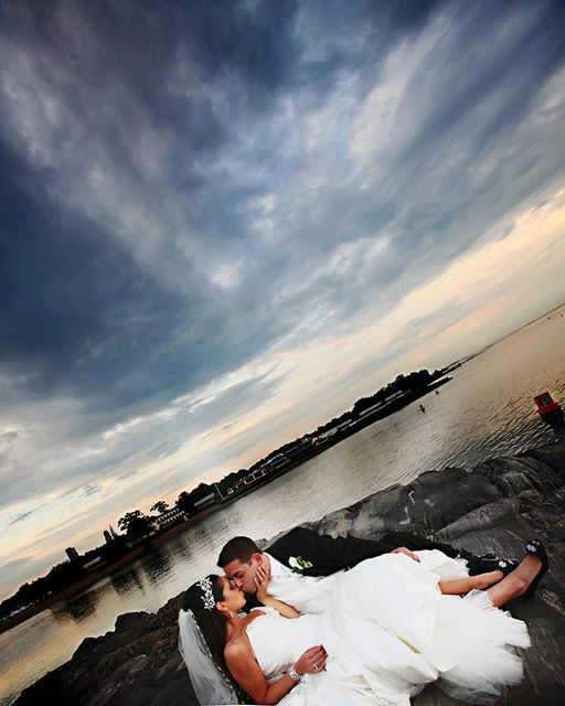 Bridal Styles Bride Dana