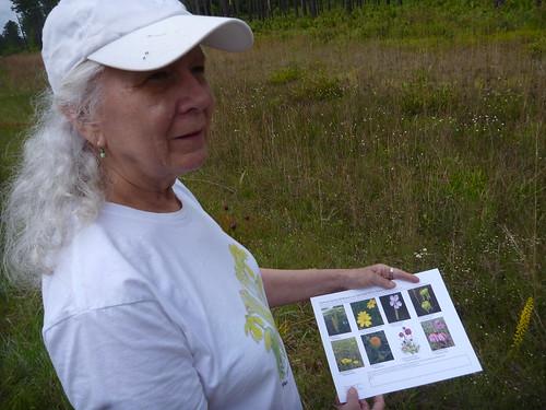 Eleanor Dietrich