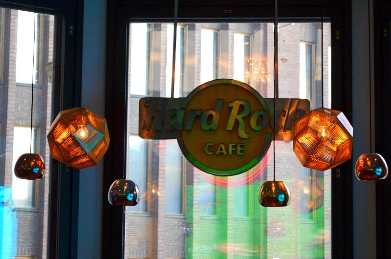 140429 Nellin syndet Hard Rock Cafessa (5)
