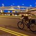2014 World Naked Bike Ride -80 by BikePortland.org