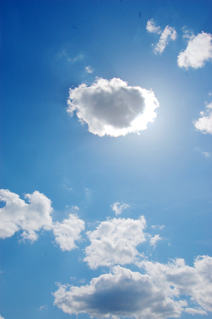 Clouds@RMU