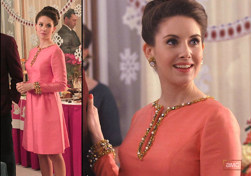 trudy-campbell-mad-men-dress