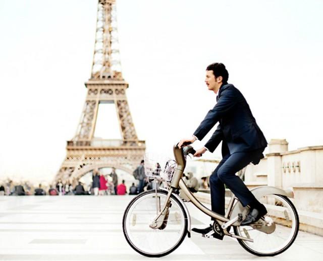 bike-diarioecologia.jpg