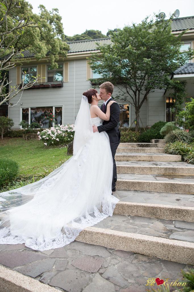 婚禮攝影,婚攝,大溪蘿莎會館,桃園婚攝,優質婚攝推薦,Ethan-021