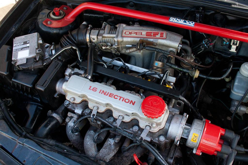 Opel Corsa A GSi MKII 14254097476_1440929959_b