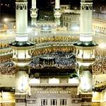 Info Travel Umroh Haji 2015 Jakarta