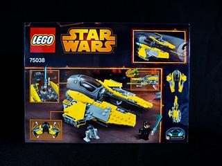 LEGO_Star_Wars_75038_02