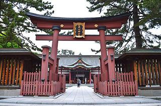 shrine127