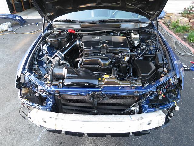 Lexus IS300 - Page 34 14368821912_cd42157029_z