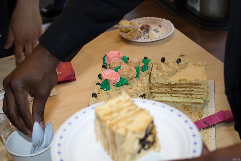 Inter-Peura: 2e anniversaire