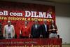 Convenção Eleitoral Nacional do PCdoB 2014 (29)