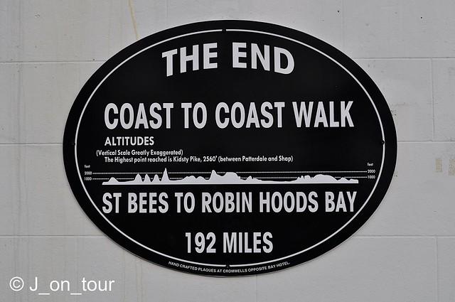 Coast to coast  GJC_DSC_0067