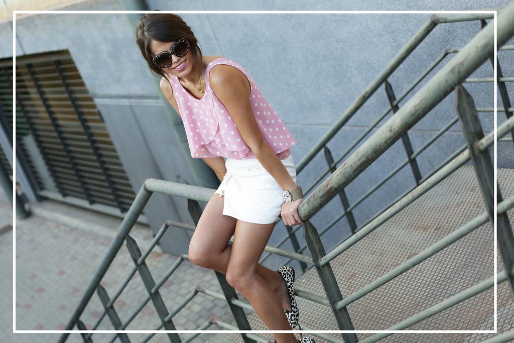 cover_pink_polka_dots