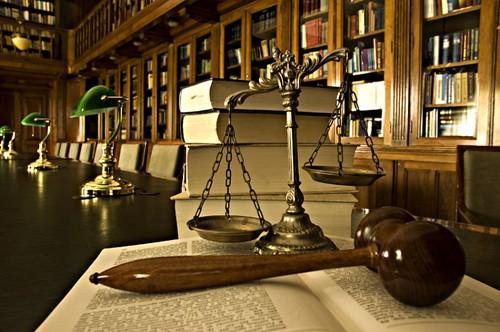 carson city family law attorney
