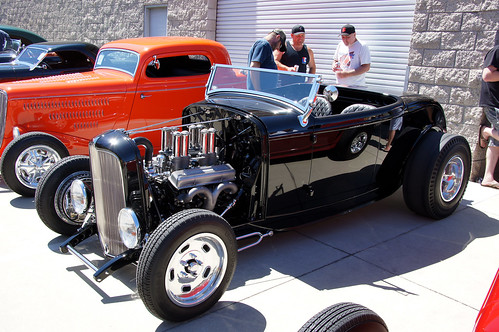 061314 So-Cal Speed Shop Open House 369