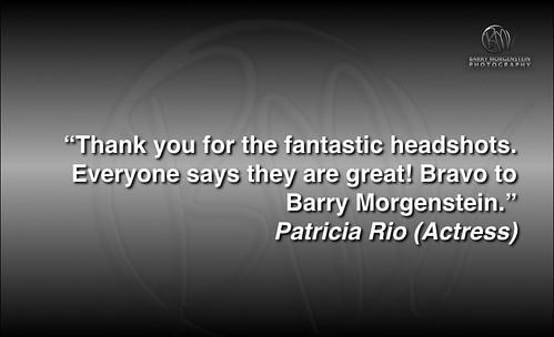 barry_morgenstein_testimonial.049