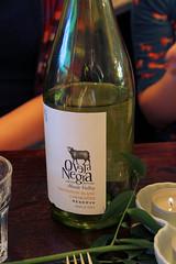 Wine IMG_1489 R