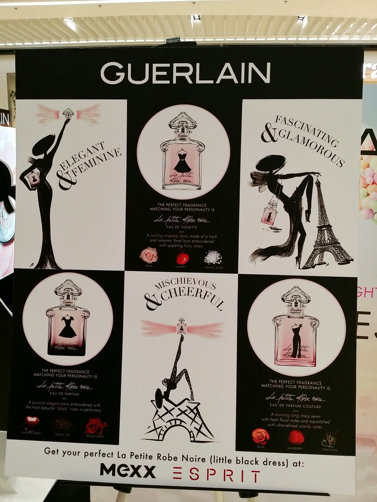 Guerlain-philippines-perfume-launch