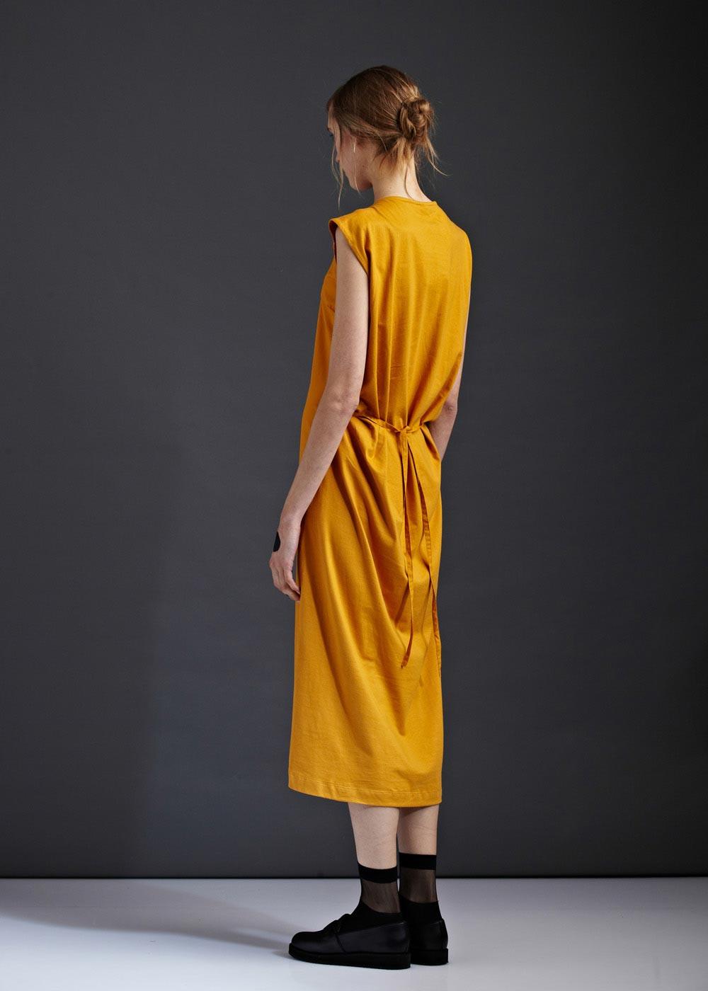 framed-dress-15_promo