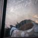 The Show Window by banjocamera