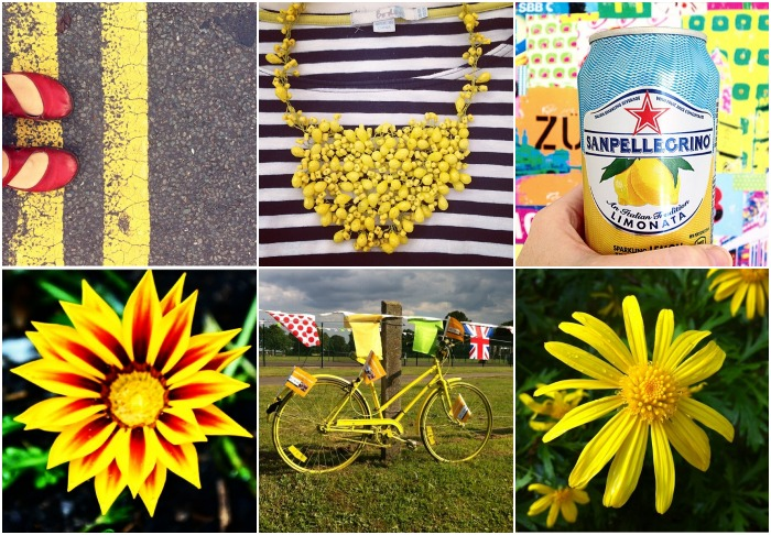 capturing-colour-yellow-collage