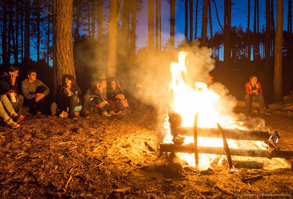 Plast_Kyiv_scout_camp-41.jpg
