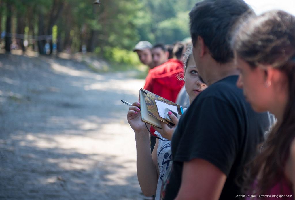 Plast_Kyiv_scout_camp-13.jpg