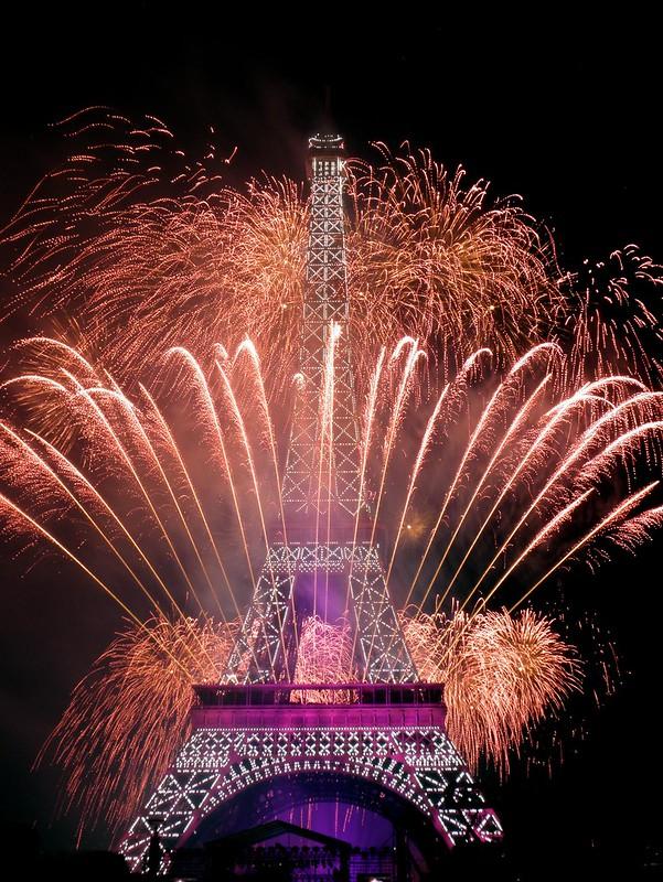 14 Juillet 2014, Paris 14662039334_e51130d572_c