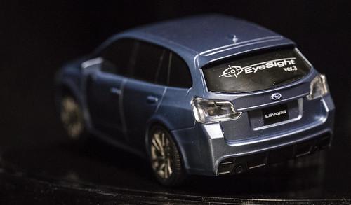 LEVORG_mini car_03