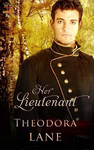Her_Lieutenant-Theodora_Lane