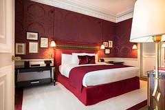 La-Reserve-Paris-Suite-206-Room