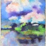 Marla Sullivan 1 - Arvada Fine Art Market 2016