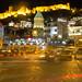 Tbilisi, Georgia.
