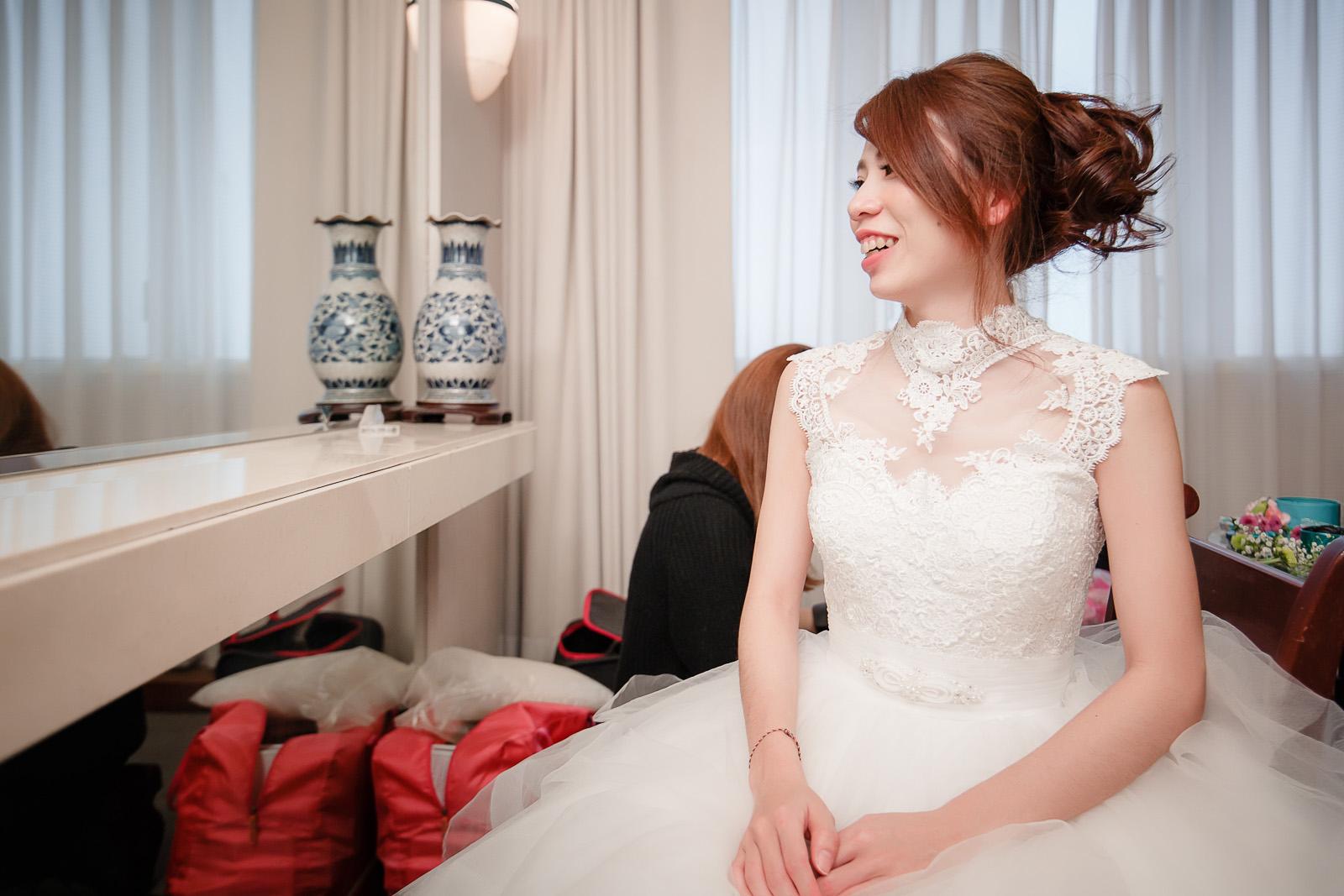 高雄圓山飯店,婚禮攝影,婚攝,高雄婚攝,優質婚攝推薦,Jen&Ethan-077