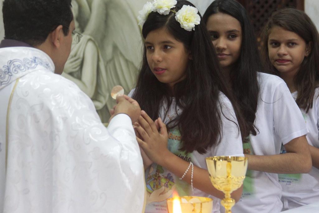 Eucaristia (249)