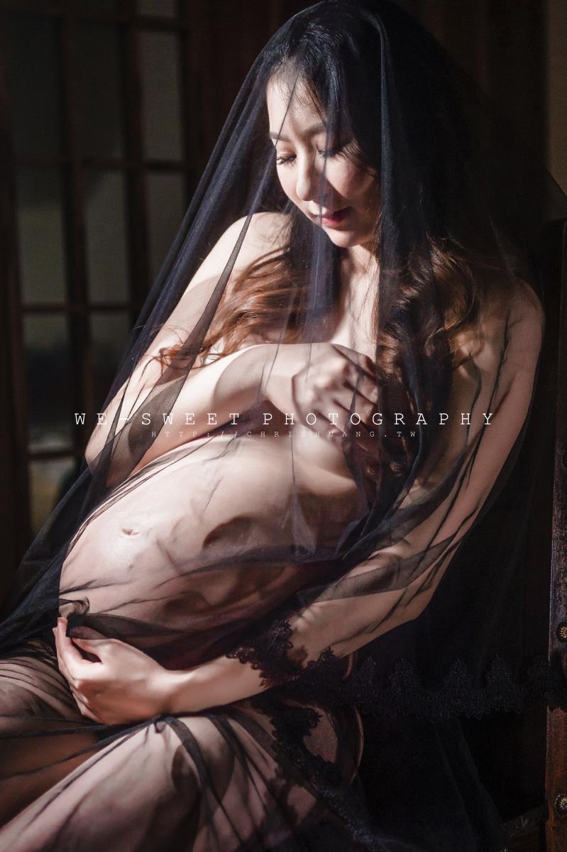 桃園台北孕婦寫真孕婦照親子寫真推薦-012.jpg