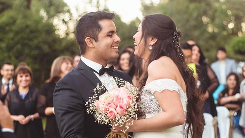 bodas 2016,