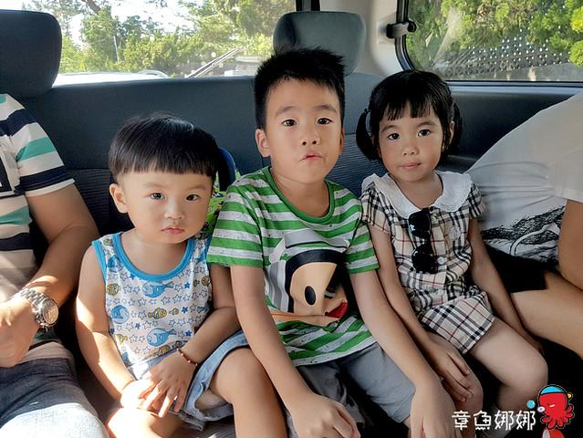 20161026-28第4屆家族旅→花蓮_4731123