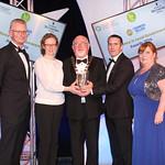 winner3 - South Dublin CoCo